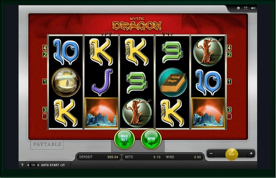 mystic-dragon-screen