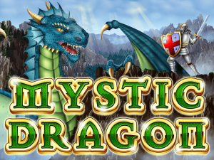 mystic dragon slot feature image